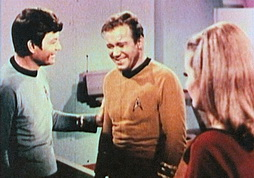 Star Trek Gallery - kelley_shatner_muldaur.jpg