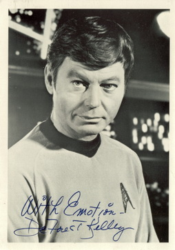Star Trek Gallery - kelley_vintage.jpg