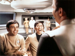 Star Trek Gallery - keonig_takei_laughs_tmp.jpg