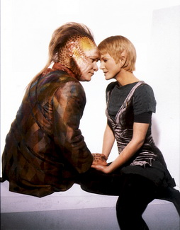 Star Trek Gallery - kes_and_neelix_reject2.jpg