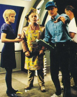 Star Trek Gallery - kes_neelix_earlybts.jpg