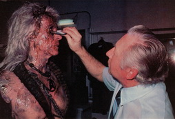 Star Trek Gallery - khan_makeup.jpg