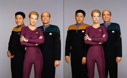 Star Trek Gallery - kim_7_doc_pb.jpg