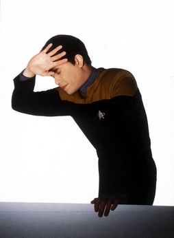 Star Trek Gallery - kim_s1pb_rejected.jpg