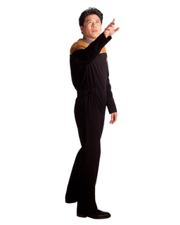 Star Trek Gallery - kim_whitepb_02.jpg