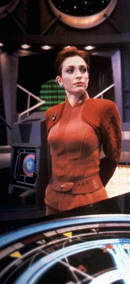 Star Trek Gallery - kira_early_pbvariant.jpg