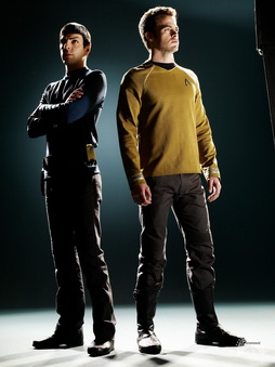 Star Trek Gallery - kirk_and_spock_stxiHQ2.jpg