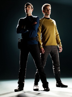 Star Trek Gallery - kirk_and_spock_stxiHQ.jpg