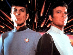 Star Trek Gallery - kirk_and_spock_tmp.jpg