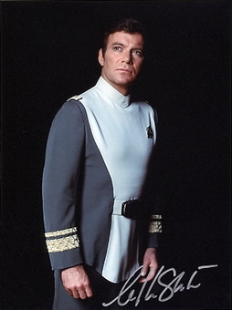Star Trek Gallery - kirk_blackback_tmp.jpg