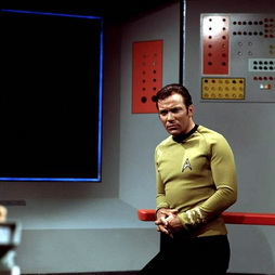 Star Trek Gallery - kirk_bridge_pbtos.jpg