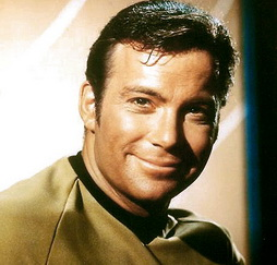 Star Trek Gallery - kirk_charming.jpg