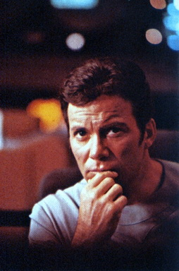 Star Trek Gallery - kirk_contemplative_tmp.jpg