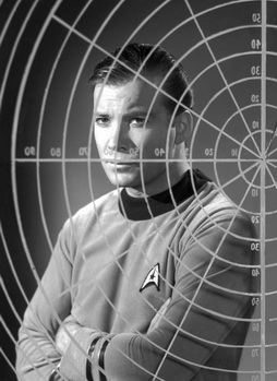 Star Trek Gallery - kirk_earlypb.jpg