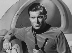 Star Trek Gallery - kirk_earlypb_tos.jpg