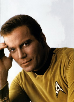 Star Trek Gallery - kirk_headshot_whitebg.jpg