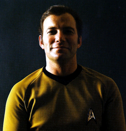 Star Trek Gallery - kirk_later_tos_pb.png