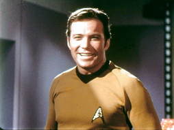 Star Trek Gallery - kirk_laughs.jpg