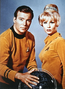 Star Trek Gallery - kirk_rand2.jpg