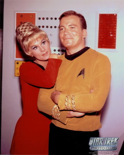 Star Trek Gallery - kirk_rand_pb.jpg
