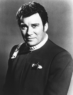 Star Trek Gallery - kirk_st4.jpg