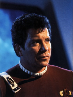 Star Trek Gallery - kirk_st5_3.jpg