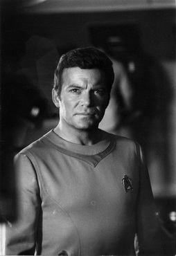 Star Trek Gallery - kirk_tmp13.jpg