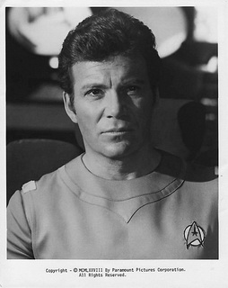 Star Trek Gallery - kirk_tmp9.jpg