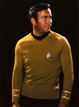 Star Trek Gallery - kirk_tos_blackbackground.jpg