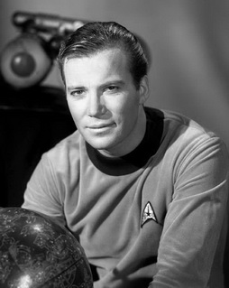 Star Trek Gallery - kirk_tos.jpg