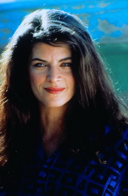Star Trek Gallery - kirstie_alley_2.jpg