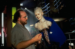 Star Trek Gallery - krige_prostetic_makeup1.jpg