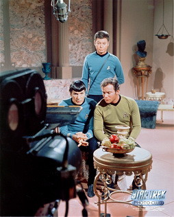 Star Trek Gallery - ksm_bts_platos.jpg