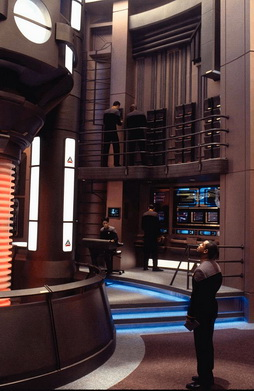 Star Trek Gallery - laforge_engineering.jpg