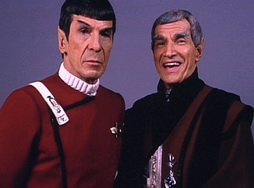 Star Trek Gallery - laughing_sarek.jpg