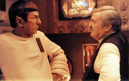 Star Trek Gallery - leonard_and_jimmy.jpg