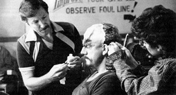 Star Trek Gallery - lloyd_kruge_makeup.jpg