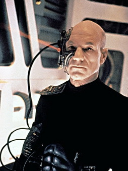 Star Trek Gallery - locutus_of_borg.jpg