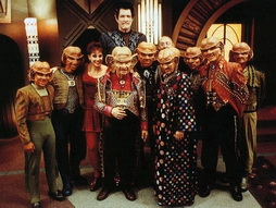 Star Trek Gallery - magnificent_ferengi.jpg
