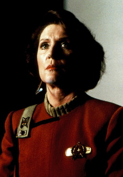 Star Trek Gallery - majel_chapel_st4.jpg