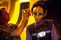 Star Trek Gallery - makeup_generations3.jpg