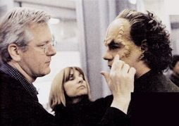 Star Trek Gallery - makeup_phlox.jpg
