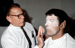Star Trek Gallery - makeup_spock_color.jpg