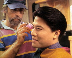 Star Trek Gallery - makeup_wang.jpg