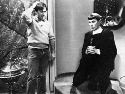 Star Trek Gallery - meyer_nimoy_meditation.jpg