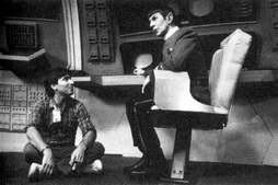 Star Trek Gallery - meyer_nimoy_twok.jpg