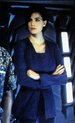 Star Trek Gallery - mirror_jadzia_bts.jpg