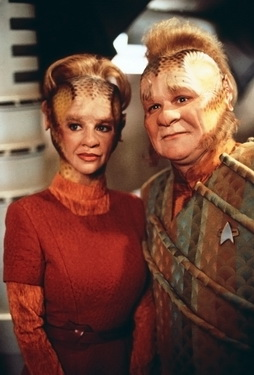 Star Trek Gallery - mr_and_mrs_neelix.jpg