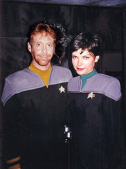 Star Trek Gallery - mumy_dax.jpg