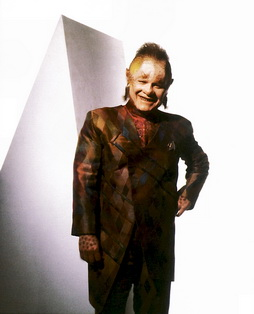 Star Trek Gallery - neelix_rejected_s1pb.jpg